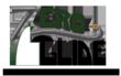 Zero Glide logo