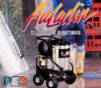 aaladin pressure washer, aaladin power washer, aaladin pressure washers, aaladin power washers