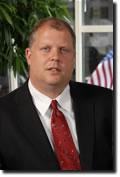 San Jose Criminal Attorney Richard Weese