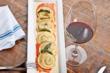 PastaVino, 1043 Pearl Street, Boulder, Colorado