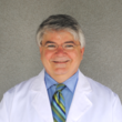Dr. Edward Plyler - Long Term Care Physician