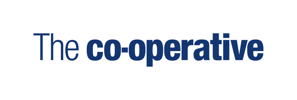 co operative philosophy and management The international cooperative alliance is a global membership association of co-ops and co-op support organizations cooperatives trace the roots of these principles.