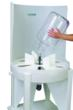 All-New! TerraSpray™ Rinse Station from Cole-Parmer