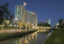 Woodlands hotel, Hotel in the Woodlands TX, Hotels near Cynthia Woods Mitchell Pavilion