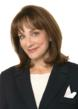Dr. Nancy Snyderman, NBC News' Chief Medical Editor, to Keynote 5th...