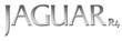 Robbins-Gioia Announces New Release of Jaguar; Industry-leading...