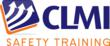 CLMI Releases New, Customizable Safety Web Software