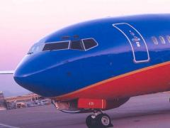 Southwest Adds Flight To Panama City Beach