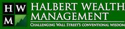 Halbert Wealth Management