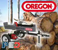 oregon log splitter, oregon log splitters, oregon wood splitter, oregon wood splitters