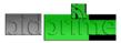 BidPrime logo