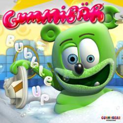 Gummybear International Releases Newest Gummib 228 R Single