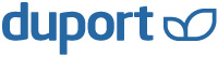 duport limited company registration