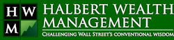 Halbert Wealth Management