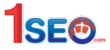 Philadelphia's #1 SEO Company, 1 SEO.com Annouynces New Set Of...