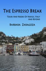 Naples Travel