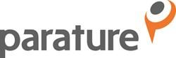 Parature Logo