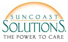 Suncoast Solutions supports software that both facilitates and enhances all facets of hospice and home care management.
