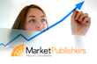 Licensing Deals and Agreements in Life Sciences Industry Discussed in New CurrentPartnering Study Published at MarketPublishers.com