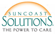 Suncoast Solutions Diminishes Burden of Regulatory Compliance