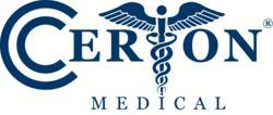 CERTON Medical