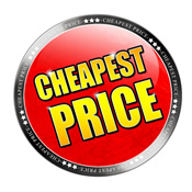 Cheapest Web Hosting 2012 Q1