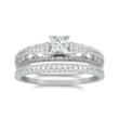 Cheap Wedding Rings Find a New Home on JewelOcean.com