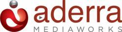 Aderra Media Works