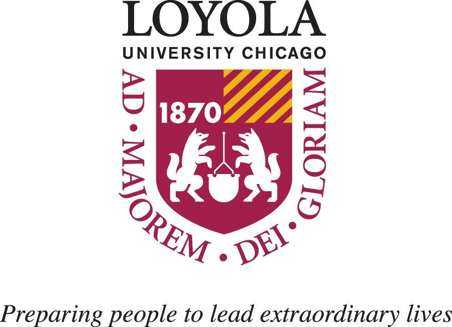 loyola university essay prompts chicago Loyola university chicago application essays (college admissions essays) writing service, buy essays, term papers, research papers buy online, luc college application.