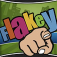 Flakey Friends publicly tags unreliable friends