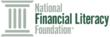 National Financial Literacy Foundation, Inc. - Bankruptcy Counseling Class Provider