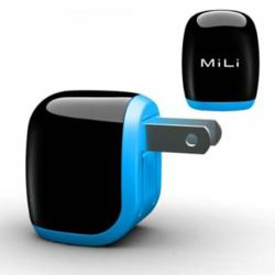 gI 84818 1 USB Accessories Sale   MiLi PocketPal 2.1 Throughout April