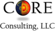 CORE Consulting, LLC specializes in Business Management and Scientific...
