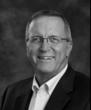 Mike Adams, Vice President of Sales and Development, Kinsley Meetings
