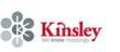 Kinsley Meetings