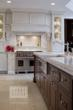 traditional-kitchen-drury-design