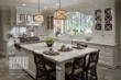 traditional-kitchen-drury-design