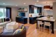 contemporary-kitchen-drury-design
