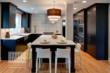 contemporary-kitchen-drury-design