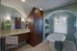 transitional-bath-drury-design