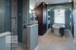 transitional-bath-drury-design