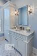 traditional-bath-drury-design