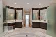 contemporary-bath-drury-design