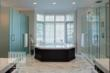 contemporary-bath-drury-design