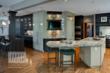 transitional-kitchen-drury-design