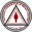 National Consortium for Breast Centers