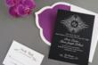Wedding, Invitations, Bride, Bridal, registry, Wedding Invitations, save the date
