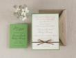 Wedding, Bride, Invitations, Bridal, registry, save the date, paper, stationery