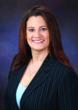Keystone Resources, Julie Marie Irvin