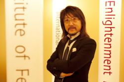 Shoogaku Matsunaga joins ARIIX Japan